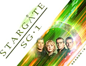 stargate sg 1 season 2 episode 9