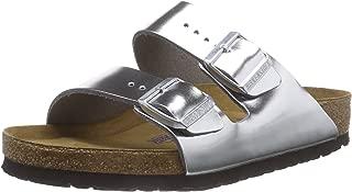 Arizona Unisex Leather Sandal
