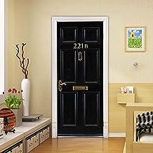 Suchergebnis Auf Für 221b Baker Street