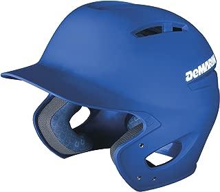 Best xxl baseball helmets Reviews