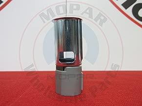 Mopar 4793554AC Lighter