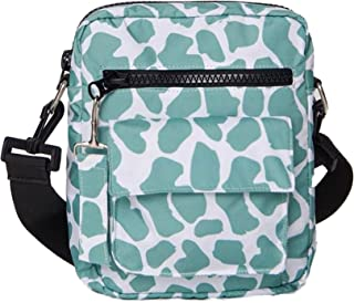 DDS Cute Mini Backpack Purse, Extra Small Travel Day Pack for Women & Teen Girls