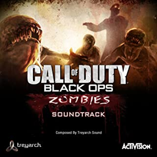 Best call of duty beauty of annihilation Reviews