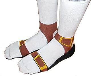Best socks and sandals meme Reviews