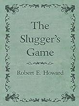 The Slugger's Game: Sailor Steve Costigan #709