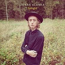 Best jonas alaska tonight Reviews