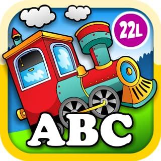 barnyard car game