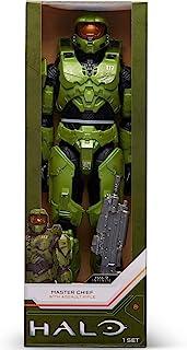 "Halo 12"" Figure – Master Chief"