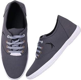 Men's Sneakers priced Under ₹500: Buy