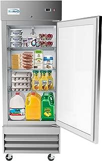 Best 29 wide refrigerator Reviews