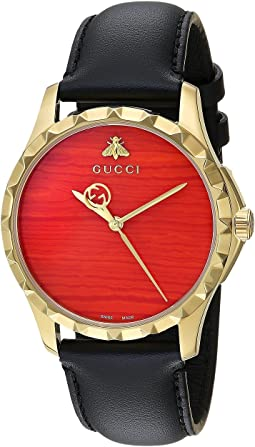 Gucci G-Timeless - YA126464