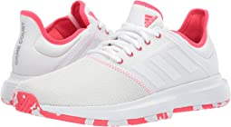 buy popular f094b 69dd7 Footwear White Footwear White Shock Red