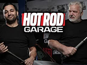 Best hot rod television Reviews