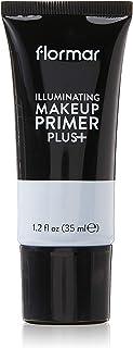 Flormar Illuminating Makeup Primer Plus, White
