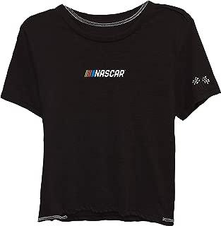 Best nascar classics t shirts Reviews