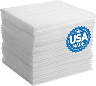 Best Styrofoam Sheets Review [August 2020]