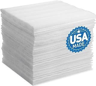 high density foam packing material