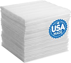 1 inch foam rubber sheet