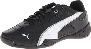 PUMA Tune Cat B 2 JR Sneaker (Little Kid/Big Kid)