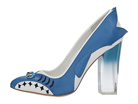Katy Perry The Mako Blue Bonnet Soft Nappa Buy Cheap Looking For For Cheap Cheap Online Buy Cheap Find Great gRdMOor
