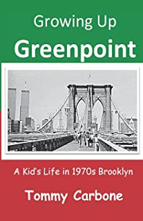 greenpoint nyc map