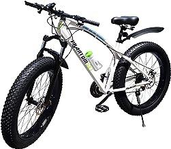 hinten MTB Mittelsteg Galano Laufrad 26 Zoll Fahrrad Fatbike Mountainbike einzeln//Set vorne