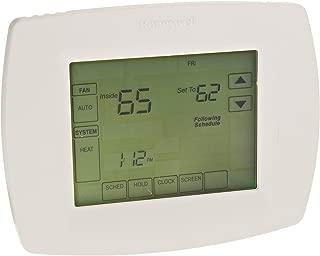 Honeywell TH8110U1003 Heat/Cool Digital Thermostat