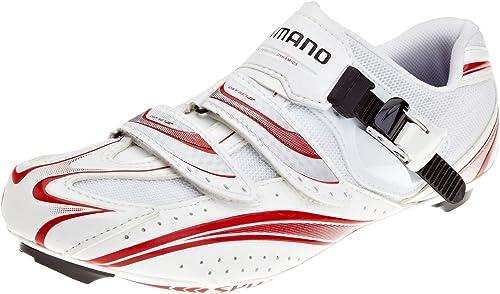 SHIhommeO R106 br10638, Chaussures de Sport Homme