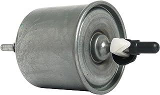 Luber-finer G6367 Fuel Filter