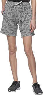 69GAL Women's Shorts(107W1_G-$P)
