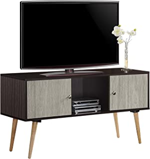 Best retro style furniture Reviews