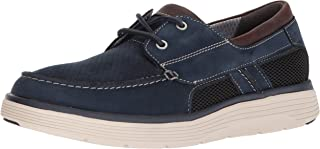 Clarks Un Abode Chaussures Loafer