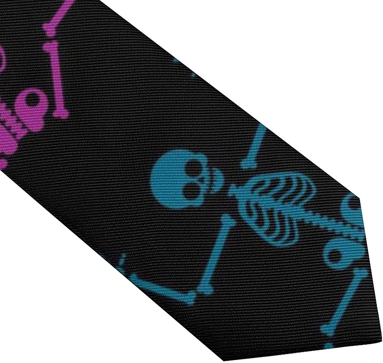 Neck Ties For Men Suits Decoration Cravat Scarf Neck Scarves Male Neek Ties