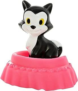 Fisher-Price - Disney Minnie Mouse – Figaro