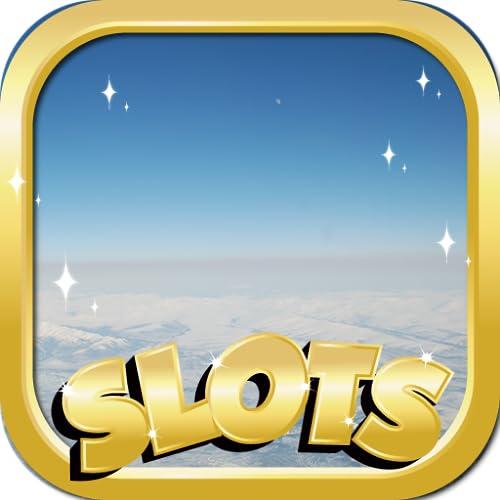 Video Slots Online : Arctic Conseguir Edition - Free Slots Casino Games