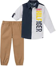 Best tommy hilfiger baby clothes Reviews