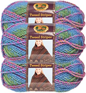 Best bulky 5 yarn Reviews