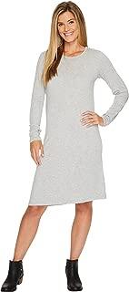 Best carve designs jones long sleeve dress Reviews