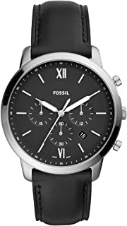 Fossil Men's Fs5452 Neutra Chrono Analog Display Analog Quartz Watch