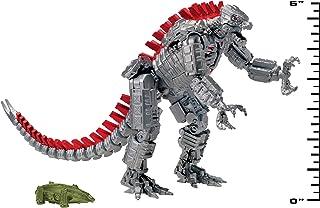 """MonsterVerse Godzilla vs. Kong 6"""" MechaGodzilla"""