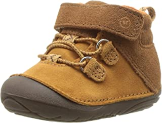 Best size 4.5 shoes baby Reviews
