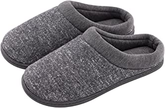 Best french wool felt slippers Reviews