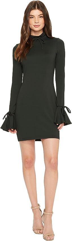 Susana Monaco - Carolina Dress