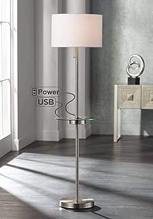 Best floor lamp table combo Reviews