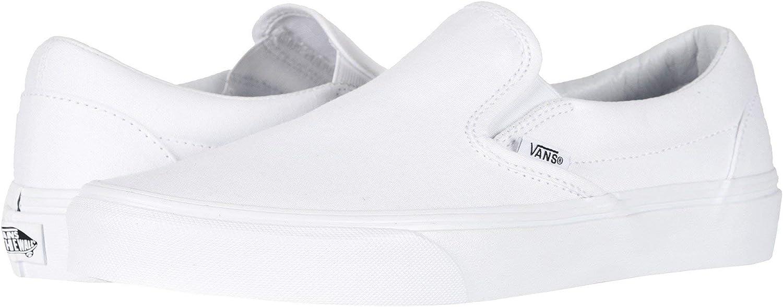 Vans Unisex price Direct stock discount Perf Leather Slip-On Sneaker