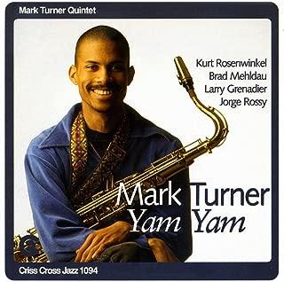 Yam Yam II
