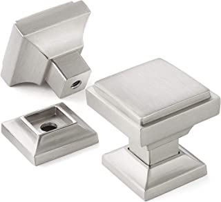 Best rv cabinet knobs Reviews