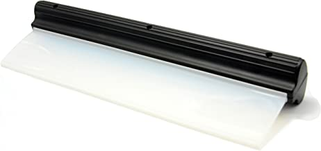 automotive wiper blades