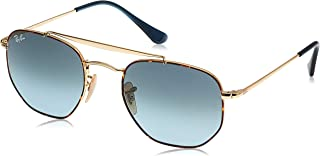 Ray-Ban RB3648 cod. Colore 91023M