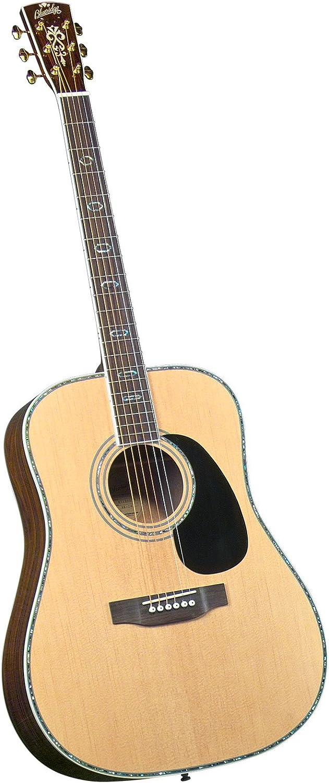 Blueridge Guitars 6 String Inexpensive Acoustic Right Dreadn Ranking TOP1 Guitar Handed